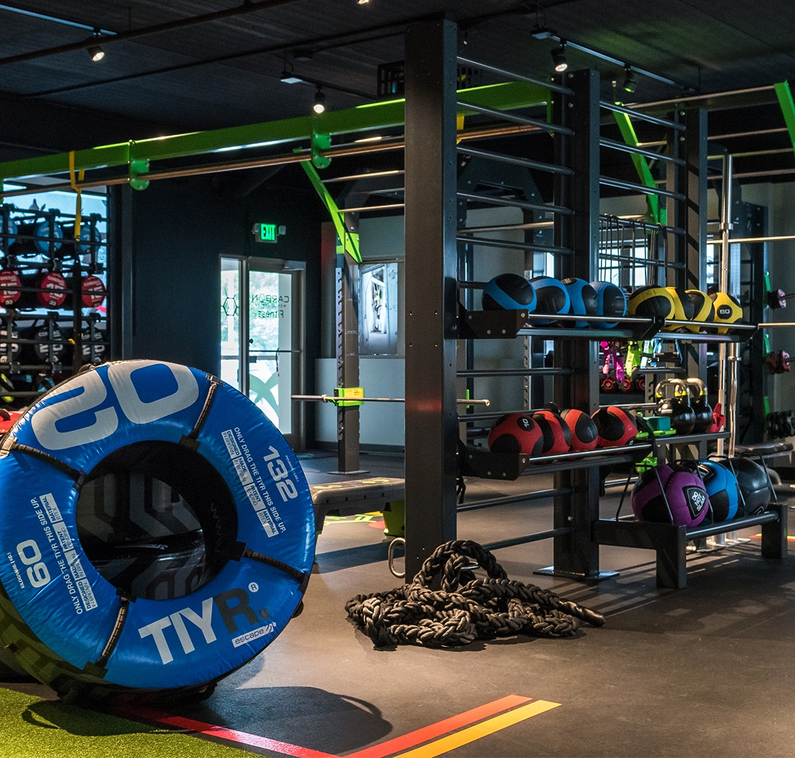 fitness training_carbon world health.jpg